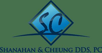 Shanahan & Cheung Dentistry